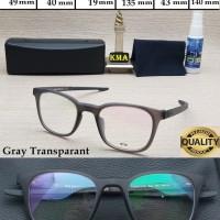 kacamata minus frame kacamata minus kacamata SPORT frame elastis minus