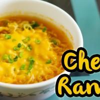 Jual Cheese Ramen  Murah