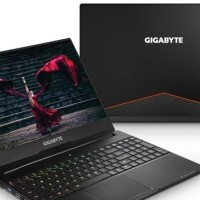 GIGABYTE AERO 15-W-005 - Core I7-7700HQ - RAM 16GB - LAPTOP GAMING
