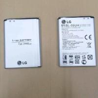 Baterai Original LG Optimus G2 Mini F70/bl59uh/BL-59UH/battrey/batrai