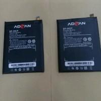 Baterai Original Advan BP-50CP/I5E/I5C/battrey/batrai/batre hp