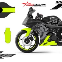 Decal Stiker R15 v2 sunmoon wintertest