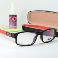 frame kacamata minus |kacamata antiradiasi|kacamata oakley panel kw