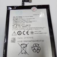 baterai lenovo original S60 s 60 bl245 bl 245 batre batere battery