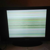 Driver Backlight TV LCD Booster Backlight TV Driver CCFL