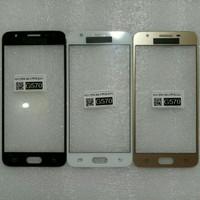 Kaca Lcd Samsung J5 Prime G570 Original