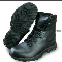 Sepatu gunung consina mount original