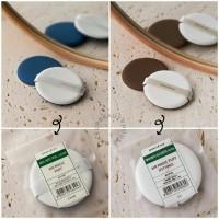 INNISFREE Beauty Tool Air Magic Puff (FITTING / GLOW)