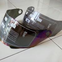 KACA HELM INK GP RACER INK CL1 AGV TIPE LAMA