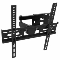 (Murah) Bracket LCD LED TV Lengan 3242 Vesa 400