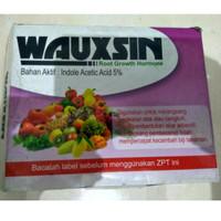 Hormon ZPT Auxin Tanaman merk WAUXIN