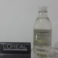 Loreal Serie Expert - PURE RESOURCE SHAMPOO