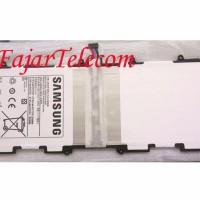 Baterai Batre Samsung Galaxy Tab 2 10 1 P5100 GT P5100 SP3676B1A P51