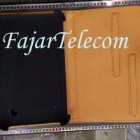 sarung kulit lamborghini Samsung Galaxy Tab 2 7 0 P3100 Termurahh