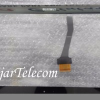 Layar Sentuh Touchscreen Samsung Galaxy Note 10 1 GT N8000 N8000 Ori