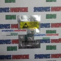 FLEXIBLE LCD SAMSUNG GALAXY TAB 2 7 0 P3100 Termurahh