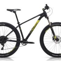 Sepeda Gunung MTB Hardtail Polygon Xtrada 7 New