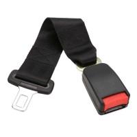 Sabuk Pengaman Mobil Tambahan Universal Safety Belt Extender - TERLARI