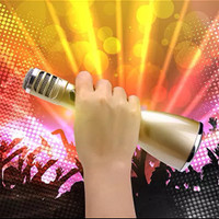 microphone speaker Bluetooth smule k088 ( bigo YouTube MP3 video )