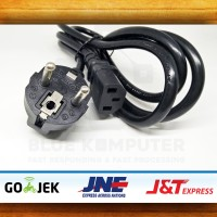 KABEL POWER PC / KOMPUTER