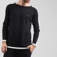 Sweater Greenlight Original - MEN KNIT 1101 211011816