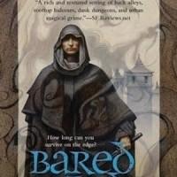 Bared Blade : A Fallen Blade Novel