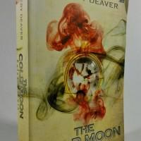 Novel Jeffery Deaver - The Cold Moon