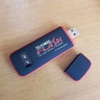 Advance DT 100 DT100 Modem USB 4G LTE