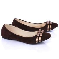 Flat Shoes Wanita - RGD 7659