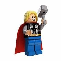 Lego 76018 Super Heroes - Thor