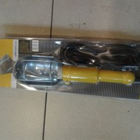 lampu kerja untuk ac/mobil ukuran kecil