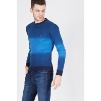 Greenlight sweater original - Washed sweater 208041715GREENL Limited