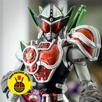 SHF Kamen Rider Sigurd Cherry Gaim Series - OFC