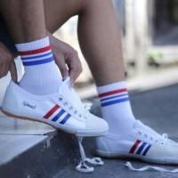 Sepatu Capung - Dragonfly Shoes - Kodachi Size 36-44
