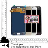 LCD + Touchscreen J2 2015 SM-J200 J200F J200G/DS ORI Samsung Galaxy