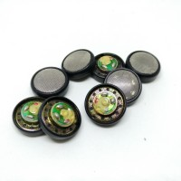 Jual Treasure Stuff Cresyn 14.8mm Driver Unit Yuin PK1 OK1 Sound