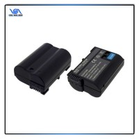 Nikon Battery EN-EL15 ORIGINAL 100%