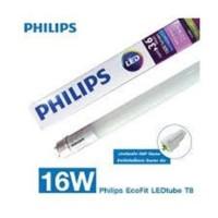 lampu philips led neon tl panjang 16w 16 w 16 watt 16watt