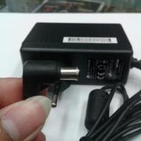 Jual Adaptor Casan Charger Monitor Lcd Led Tv Lg Merek Lg 19V 12V