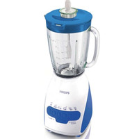 TERMURAH PHILIPS BLENDER BELING HR2116 TANGO / GLASS HR 2116 WARNA