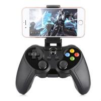Ipega PG-9078 Bluetooth Game Controller Android/iOS/PC