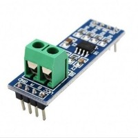 RS485-to-TTL Adapter Module MAX485