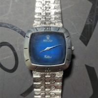 Jam Tangan Wanita Rolex QUARTZ Cellini Replika 2nd Normal