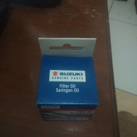 Filter oli Suzuki Skywave/skydirve