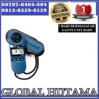 Wind Meter Anemometer Kestrel 1000