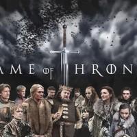 Game Of Thrones Season 1-7 720p Sub Indo High Quality