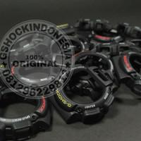 Bezel Casio G-shock DW-9052 / Bezel DW-003