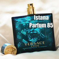 Parfum Versace Eros Man EDT Parfume 100 mL