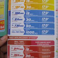 wifi dan tv kabel MNC Play Media
