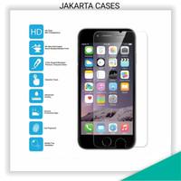 iphone 6s / 6s Plus / JC Tempered Glass Anti Gores Kaca